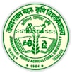 Jawaharlal-Nehru-Krishi-Vishwa-Vidyalaya-JNKVV-Jabalpur-MP-Jobs-Career-Vacancy