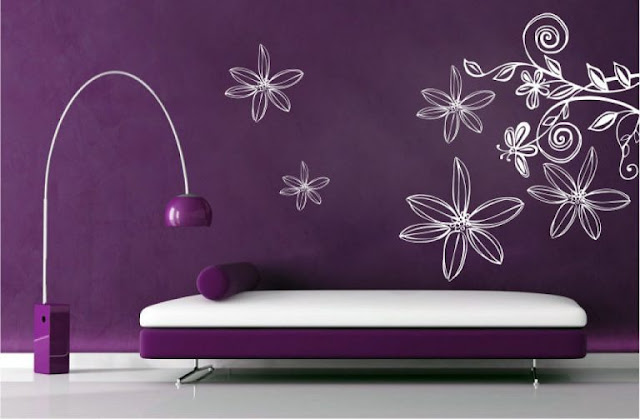 Cute Decorative Vinyl 2