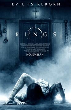 descargar Rings, Rings español
