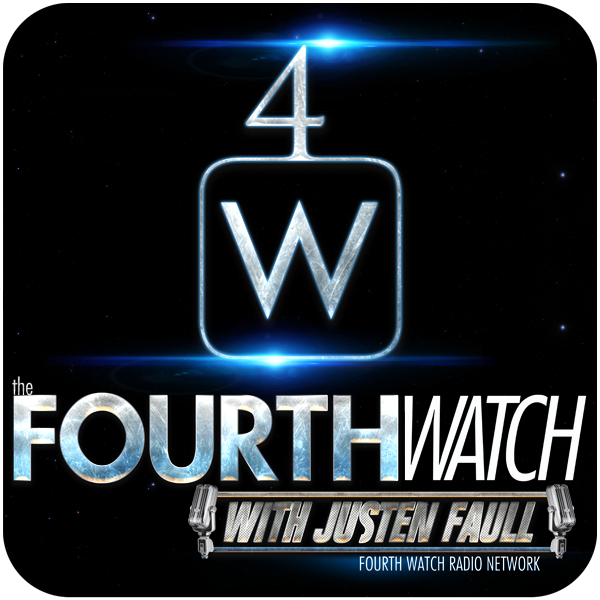The 4th Watch with Justen Faull
