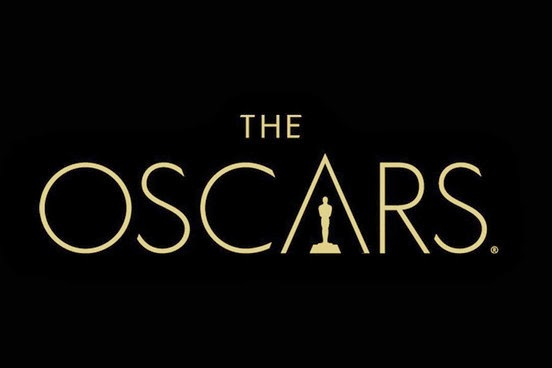 OSCARS: 2015 Official List of Winners and Awards