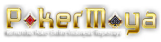 http://pokermaya.goldenvipqq.com/