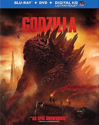 Godzilla 2014 Dual Audio ORG Hindi 720p BluRay 999mb