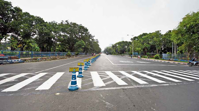 Siliguri civic body push for roads, sewerage