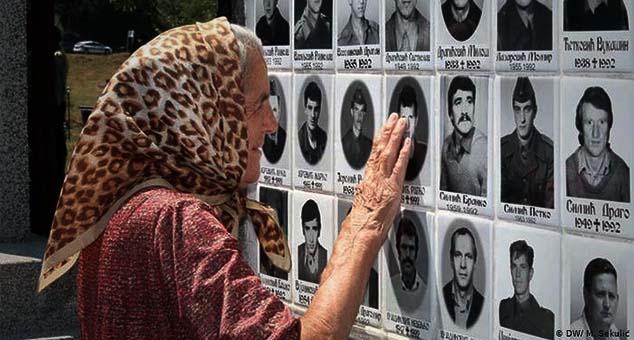 #Srbi #Pravda #Srbija #Rat #devedesete #Žrtve #kmnovine