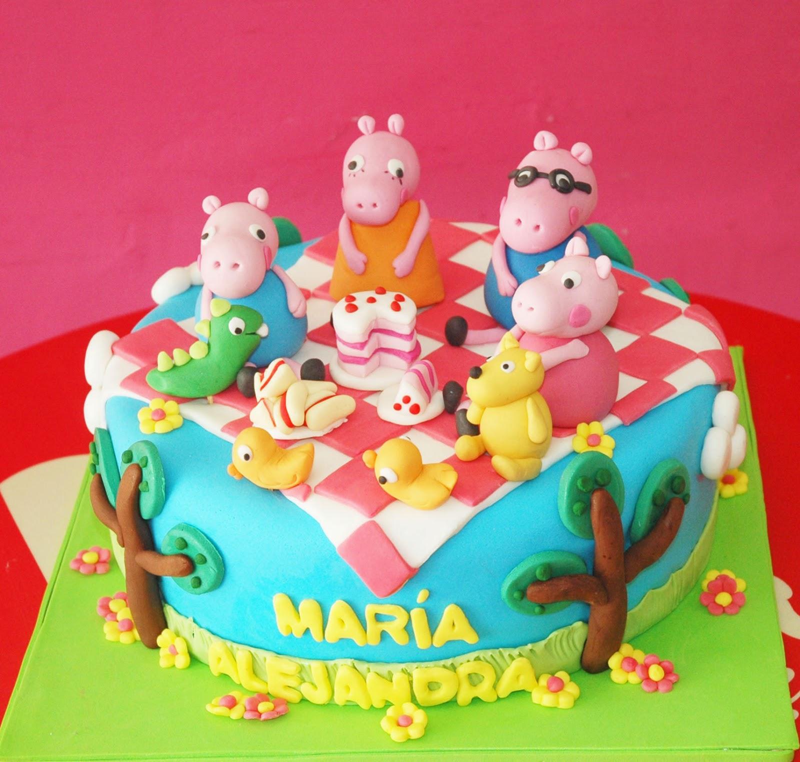 beula cakes: diciembre 2014