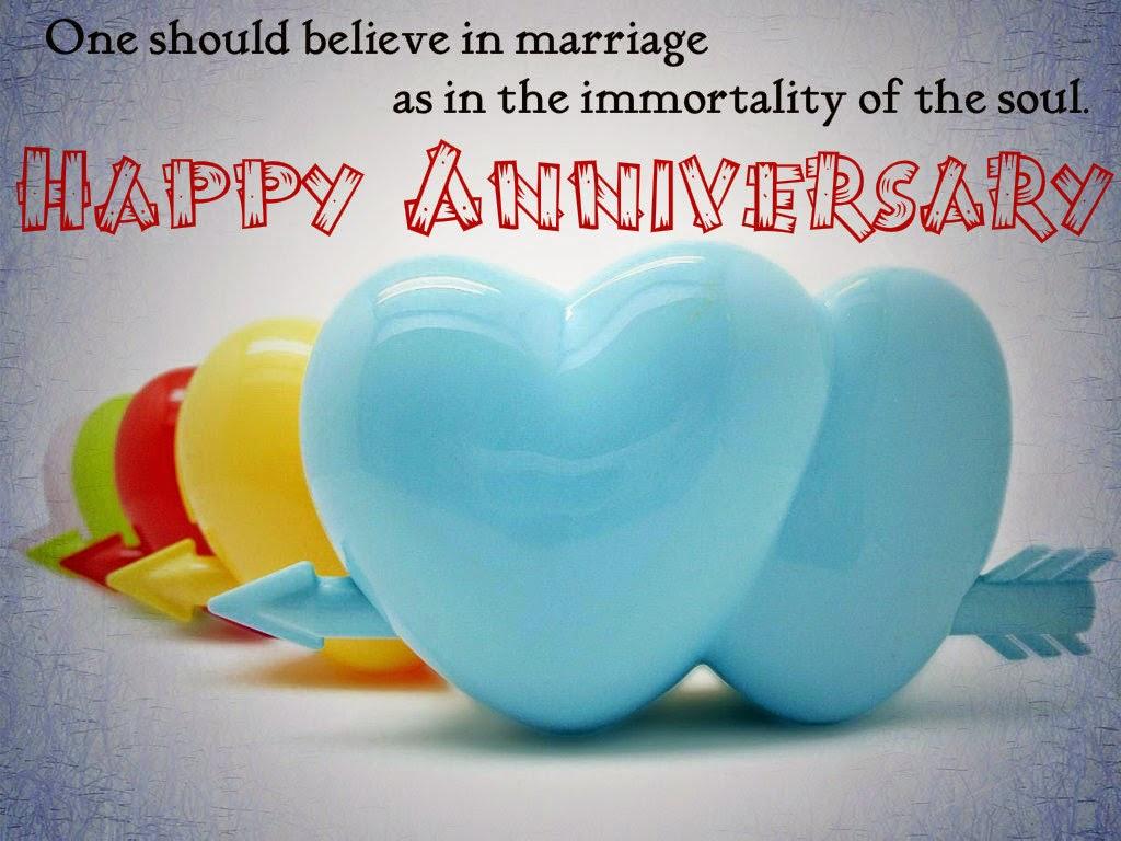 ImagesList.com: Happy Anniversary 2