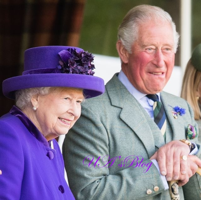 Queen-Elizabeth-and-Prince-Charles.jpg