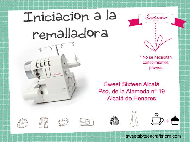 https://www.thehobbymaker.com/curso/taller-de-iniciacion-a-la-remalladora