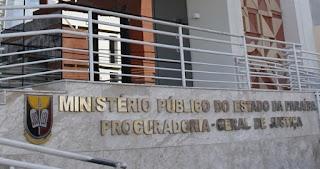 Ministério Público constata indícios de superfaturamento em 25 cidades durante a pandemia