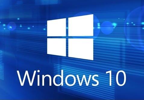 التحديث الرئيسي التالي لـ Windows 10يصل في شهر أكتوبر
