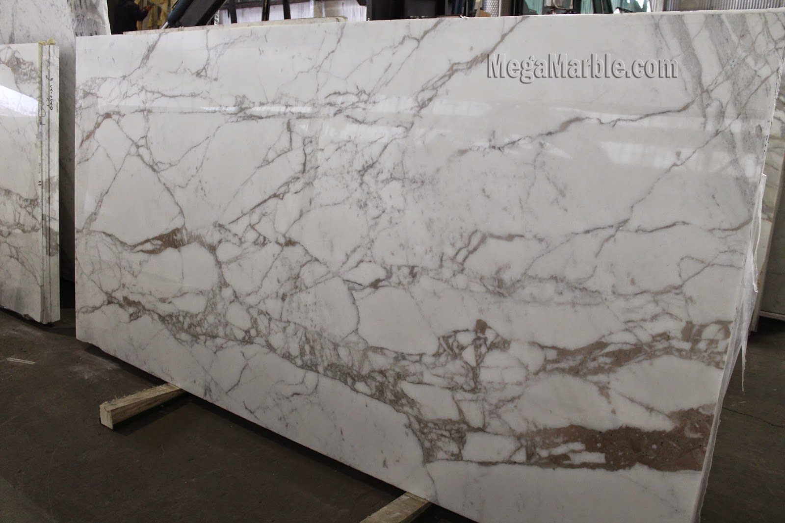 White Marble Kitchen Countertops Countertops For Kitchen