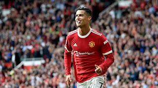 [Goals Highlight And Reactions] Man United 4 – 1 Newcastle (Watch Here)