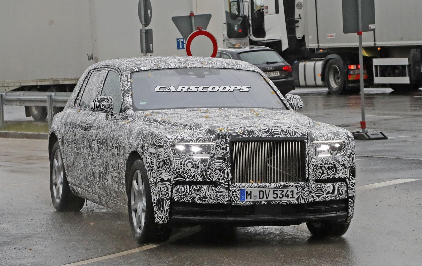 2018-Rolls-Royce-Phantom-2