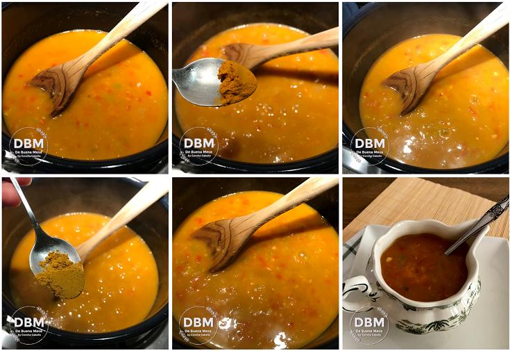 salsa-verduritas-curry-pasos2