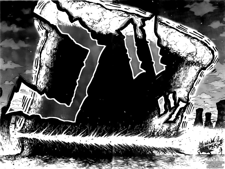 우라타로 35화의 5번째 이미지, 표시되지않는다면 오류제보부탁드려요!