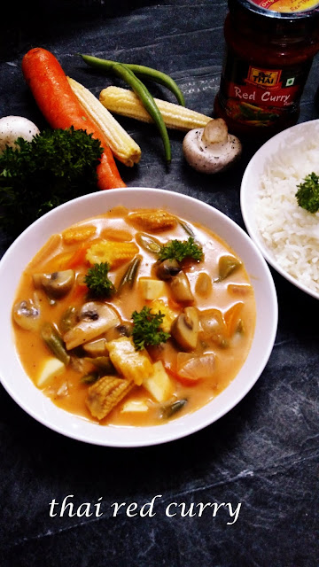 http://www.paakvidhi.com/2015/08/vegetables-in-thai-red-curry.html