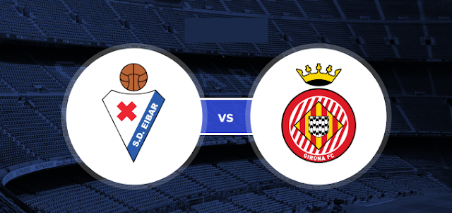 Eibar vs Girona Full Match & Highlights 21 December 2017