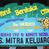 Toko Karangan Bunga Bondowoso | Jawa Timur 0821 1033 3456 - Gratis Pengiriman