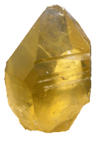cuarzo citrino mineral verdadero | foro de minerales