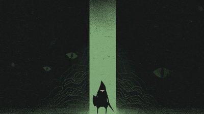 screenshot-1-of-below-pc-game