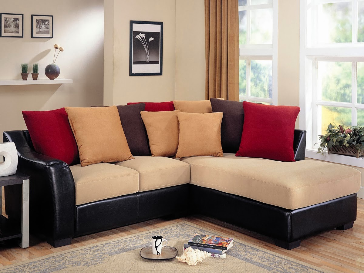 inexpensive sectional sofas for sale dylan 3 seater leather sofa with chaise cheap