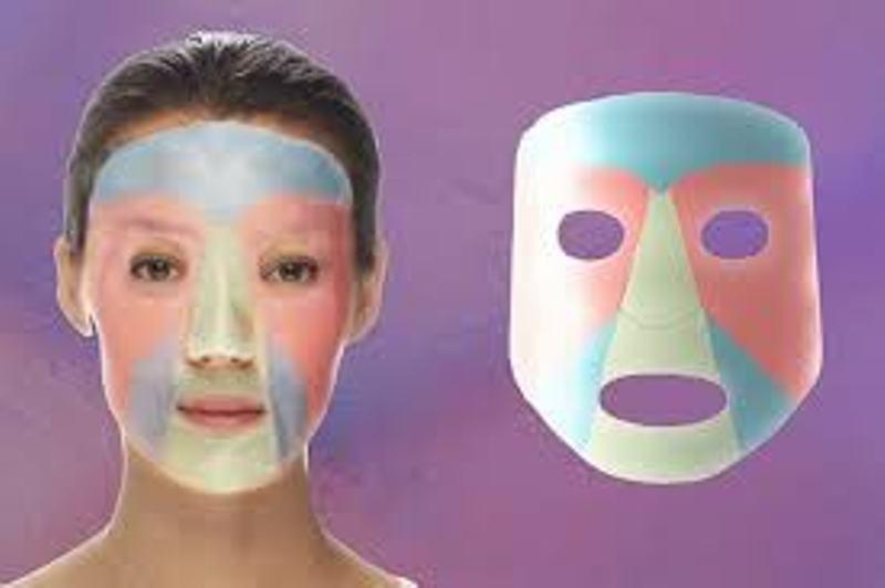 Jenius! Peduli Covid-19, Siswa SMA Ini Ciptakan Masker dengan Printer 3D