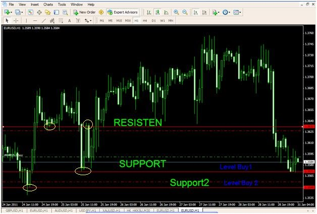 Forex forum di Indonesia   Forex Trading Forums   MT5 Forum