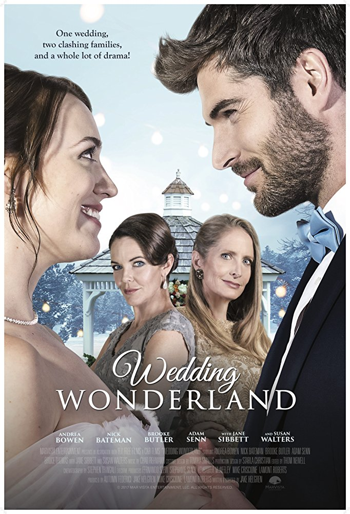 Its a Wonderful Movie - Your Guide to Family and Christmas