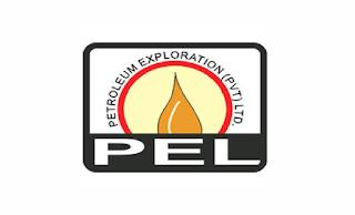 Petroleum Exploration Pvt Ltd Jobs Assistant Field Officer
