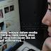 Kehidupan Di Facebook Lebih Penting Dari Realiti