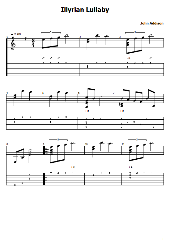 Illyrian Lullaby Tabs John Addison - How To Play Illyrian Lullaby - John Addison Songs Chords On Guitar Tabs & Sheet Online.Illyrian Lullaby Tabs John Addison - How To Play Illyrian Lullaby John Addison Songs On Guitar Tabs & Sheet Online; Illyrian Lullaby Tabs John Addison - Illyrian Lullaby EASY Guitar Tabs Chords; Illyrian Lullaby Tabs John Addison - How To Play Illyrian Lullaby On Guitar Tabs & Sheet Online (Bon Scott Malcolm Young and Angus Young); Illyrian Lullaby Tabs John Addison EASY Guitar Tabs Chords Illyrian Lullaby Tabs John Addison - How To Play Illyrian Lullaby On Guitar Tabs & Sheet Online; Illyrian Lullaby Tabs John Addison& Lisa Gerrard - Illyrian Lullaby (Now We Are Free ) Easy Chords Guitar Tabs & Sheet Online; Illyrian Lullaby TabsIllyrian Lullaby John Addison. How To Play Illyrian Lullaby TabsIllyrian Lullaby On Guitar Tabs & Sheet Online; Illyrian Lullaby TabsIllyrian Lullaby John AddisonLady Jane Tabs Chords Guitar Tabs & Sheet OnlineIllyrian Lullaby TabsIllyrian Lullaby John Addison. How To Play Illyrian Lullaby TabsIllyrian Lullaby On Guitar Tabs & Sheet Online; Illyrian Lullaby TabsIllyrian Lullaby John AddisonLady Jane Tabs Chords Guitar Tabs & Sheet Online.John Addisonsongs; John Addisonmembers; John Addisonalbums; rolling stones logo; rolling stones youtube; John Addisontour; rolling stones wiki; rolling stones youtube playlist; John Addisonsongs; John Addisonalbums; John Addisonmembers; John Addisonyoutube; John Addisonsinger; John Addisontour 2019; John Addisonwiki; John Addisontour; steven tyler; John Addisondream on; John Addisonjoe perry; John Addisonalbums; John Addisonmembers; brad whitford; John Addisonsteven tyler; ray tabano; John Addisonlyrics; John Addisonbest songs; Illyrian Lullaby TabsIllyrian Lullaby John Addison- How To PlayIllyrian Lullaby John AddisonOn Guitar Tabs & Sheet Online; Illyrian Lullaby TabsIllyrian Lullaby John Addison-Illyrian Lullaby Chords Guitar Tabs & Sheet Online.Illyrian Lullaby TabsIllyrian Lullaby John Addison- How To PlayIllyrian Lullaby On Guitar Tabs & Sheet Online; Illyrian Lullaby TabsIllyrian Lullaby John Addison-Illyrian Lullaby Chords Guitar Tabs & Sheet Online; Illyrian Lullaby TabsIllyrian Lullaby John Addison. How To PlayIllyrian Lullaby On Guitar Tabs & Sheet Online; Illyrian Lullaby TabsIllyrian Lullaby John Addison-Illyrian Lullaby Easy Chords Guitar Tabs & Sheet Online; Illyrian Lullaby TabsIllyrian Lullaby Acoustic; John Addison- How To PlayIllyrian Lullaby John AddisonAcoustic Songs On Guitar Tabs & Sheet Online; Illyrian Lullaby TabsIllyrian Lullaby John Addison-Illyrian Lullaby Guitar Chords Free Tabs & Sheet Online; Lady Janeguitar tabs; John Addison; Illyrian Lullaby guitar chords; John Addison; guitar notes; Illyrian Lullaby John Addisonguitar pro tabs; Illyrian Lullaby guitar tablature; Illyrian Lullaby guitar chords songs; Illyrian Lullaby John Addisonbasic guitar chords; tablature; easyIllyrian Lullaby John Addison; guitar tabs; easy guitar songs; Illyrian Lullaby John Addisonguitar sheet music; guitar songs; bass tabs; acoustic guitar chords; guitar chart; cords of guitar; tab music; guitar chords and tabs; guitar tuner; guitar sheet; guitar tabs songs; guitar song; electric guitar chords; guitarIllyrian Lullaby John Addison; chord charts; tabs and chordsIllyrian Lullaby John Addison; a chord guitar; easy guitar chords; guitar basics; simple guitar chords; gitara chords; Illyrian Lullaby John Addison; electric guitar tabs; Illyrian Lullaby John Addison; guitar tab music; country guitar tabs; Illyrian Lullaby John Addison; guitar riffs; guitar tab universe; Illyrian Lullaby John Addison; guitar keys; Illyrian Lullaby John Addison; printable guitar chords; guitar table; esteban guitar; Illyrian Lullaby John Addison; all guitar chords; guitar notes for songs; Illyrian Lullaby John Addison; guitar chords online; music tablature; Illyrian Lullaby John Addison; acoustic guitar; all chords; guitar fingers; Illyrian Lullaby John Addisonguitar chords tabs; Illyrian Lullaby John Addison; guitar tapping; Illyrian Lullaby John Addison; guitar chords chart; guitar tabs online; Illyrian Lullaby John Addisonguitar chord progressions; Illyrian Lullaby John Addisonbass guitar tabs; Illyrian Lullaby John Addisonguitar chord diagram; guitar software; Illyrian Lullaby John Addisonbass guitar; guitar body; guild guitars; Illyrian Lullaby John Addisonguitar music chords; guitarIllyrian Lullaby John Addisonchord sheet; easyIllyrian Lullaby John Addisonguitar; guitar notes for beginners; gitar chord; major chords guitar; Illyrian Lullaby John Addisontab sheet music guitar; guitar neck; song tabs; Illyrian Lullaby John Addisontablature music for guitar; guitar pics; guitar chord player; guitar tab sites; guitar score; guitarIllyrian Lullaby John Addisontab books; guitar practice; slide guitar; aria guitars; Illyrian Lullaby John Addisontablature guitar songs; guitar tb; Illyrian Lullaby John Addisonacoustic guitar tabs; guitar tab sheet; Illyrian Lullaby John Addisonpower chords guitar; guitar tablature sites; guitarIllyrian Lullaby John Addisonmusic theory; tab guitar pro; chord tab; guitar tan; Illyrian Lullaby John Addisonprintable guitar tabs; Illyrian Lullaby John Addisonultimate tabs; guitar notes and chords; guitar strings; easy guitar songs tabs; how to guitar chords; guitar sheet music chords; music tabs for acoustic guitar; guitar picking; ab guitar; list of guitar chords; guitar tablature sheet music; guitar picks; r guitar; tab; song chords and lyrics; main guitar chords; acousticIllyrian Lullaby John Addisonguitar sheet music; lead guitar; freeIllyrian Lullaby John Addisonsheet music for guitar; easy guitar sheet music; guitar chords and lyrics; acoustic guitar notes; Illyrian Lullaby John Addisonacoustic guitar tablature; list of all guitar chords; guitar chords tablature; guitar tag; free guitar chords; guitar chords site; tablature songs; electric guitar notes; complete guitar chords; free guitar tabs; guitar chords of; cords on guitar; guitar tab websites; guitar reviews; buy guitar tabs; tab gitar; guitar center; christian guitar tabs; boss guitar; country guitar chord finder; guitar fretboard; guitar lyrics; guitar player magazine; chords and lyrics; best guitar tab site; Illyrian Lullaby John Addisonsheet music to guitar tab; guitar techniques; bass guitar chords; all guitar chords chart; Illyrian Lullaby John Addisonguitar song sheets; Illyrian Lullaby John Addisonguitat tab; blues guitar licks; every guitar chord; gitara tab; guitar tab notes; allIllyrian Lullaby John Addisonacoustic guitar chords; the guitar chords; Illyrian Lullaby John Addison; guitar ch tabs; e tabs guitar; Illyrian Lullaby John Addisonguitar scales; classical guitar tabs; Illyrian Lullaby John Addisonguitar chords website; Illyrian Lullaby John Addisonprintable guitar songs; guitar tablature sheetsIllyrian Lullaby John Addison; how to playIllyrian Lullaby John Addisonguitar; buy guitarIllyrian Lullaby John Addisontabs online; guitar guide; Illyrian Lullaby John Addisonguitar video; blues guitar tabs; tab universe; guitar chords and songs; find guitar; chords; Illyrian Lullaby John Addisonguitar and chords; guitar pro; all guitar tabs; guitar chord tabs songs; tan guitar; official guitar tabs; Illyrian Lullaby John Addisonguitar chords table; lead guitar tabs; acords for guitar; free guitar chords and lyrics; shred guitar; guitar tub; guitar music books; taps guitar tab; Illyrian Lullaby John Addisontab sheet music; easy acoustic guitar tabs; Illyrian Lullaby John Addisonguitar chord guitar; guitarIllyrian Lullaby John Addisontabs for beginners; guitar leads online; guitar tab a; guitarIllyrian Lullaby John Addisonchords for beginners; guitar licks; a guitar tab; how to tune a guitar; online guitar tuner; guitar y; esteban guitar lessons; guitar strumming; guitar playing; guitar pro 5; lyrics with chords; guitar chords no Lady Jane Lady Jane John Addisonall chords on guitar; guitar world; different guitar chords; tablisher guitar; cord and tabs; Illyrian Lullaby John Addisontablature chords; guitare tab; Illyrian Lullaby John Addisonguitar and tabs; free chords and lyrics; guitar history; list of all guitar chords and how to play them; all major chords guitar; all guitar keys; Illyrian Lullaby John Addisonguitar tips; taps guitar chords; Illyrian Lullaby John Addisonprintable guitar music; guitar partiture; guitar Intro; guitar tabber; ez guitar tabs; Illyrian Lullaby John Addisonstandard guitar chords; guitar fingering chart; Illyrian Lullaby John Addisonguitar chords lyrics; guitar archive; rockabilly guitar lessons; you guitar chords; accurate guitar tabs; chord guitar full; Illyrian Lullaby John Addisonguitar chord generator; guitar forum; Illyrian Lullaby John Addisonguitar tab lesson; free tablet; ultimate guitar chords; lead guitar chords; i guitar chords; words and guitar chords; guitar Intro tabs; guitar chords chords; taps for guitar; print guitar tabs; Illyrian Lullaby John Addisonaccords for guitar; how to read guitar tabs; music to tab; chords; free guitar tablature; gitar tab; l chords; you and i guitar tabs; tell me guitar chords; songs to play on guitar; guitar pro chords; guitar player; Illyrian Lullaby John Addisonacoustic guitar songs tabs; Illyrian Lullaby John Addisontabs guitar tabs; how to playIllyrian Lullaby John Addisonguitar chords; guitaretab; song lyrics with chords; tab to chord; e chord tab; best guitar tab website; Illyrian Lullaby John Addisonultimate guitar; guitarIllyrian Lullaby John Addisonchord search; guitar tab archive; Illyrian Lullaby John Addisontabs online; guitar tabs & chords; guitar ch; guitar tar; guitar method; how to play guitar tabs; tablet for; guitar chords download; easy guitarIllyrian Lullaby John Addison; chord tabs; picking guitar chords; John Addisonguitar tabs; guitar songs free; guitar chords guitar chords; on and on guitar chords; ab guitar chord; ukulele chords; beatles guitar tabs; this guitar chords; all electric guitar; chords; ukulele chords tabs; guitar songs with chords and lyrics; guitar chords tutorial; rhythm guitar tabs; ultimate guitar archive; free guitar tabs for beginners; guitare chords; guitar keys and chords; guitar chord strings; free acoustic guitar tabs; guitar songs and chords free; a chord guitar tab; guitar tab chart; song to tab; gtab; acdc guitar tab; best site for guitar chords; guitar notes free; learn guitar tabs; freeIllyrian Lullaby John Addison; tablature; guitar t; gitara ukulele chords; what guitar chord is this; how to find guitar chords; best place for guitar tabs; e guitar tab; for you guitar tabs; different chords on the guitar; guitar pro tabs free; freeIllyrian Lullaby John Addison; music tabs; green day guitar tabs; Illyrian Lullaby John Addisonacoustic guitar chords list; list of guitar chords for beginners; guitar tab search; guitar cover tabs; free guitar tablature sheet music; freeIllyrian Lullaby John Addisonchords and lyrics for guitar songs; blink 82 guitar tabs; jack johnson guitar tabs; what chord guitar; purchase guitar tabs online; tablisher guitar songs; guitar chords lesson; free music lyrics and chords; christmas guitar tabs; pop songs guitar tabs; Illyrian Lullaby John Addisontablature gitar; tabs free play; chords guitare; guitar tutorial; free guitar chords tabs sheet music and lyrics; guitar tabs tutorial; printable song lyrics and chords; for you guitar chords; free guitar tab music; ultimate guitar tabs and chords free download; song words and chords; guitar music and lyrics; free tab music for acoustic guitar; free printable song lyrics with guitar chords; a to z guitar tabs; chords tabs lyrics; beginner guitar songs tabs; acoustic guitar chords and lyrics; acoustic guitar songs chords and lyrics