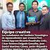 Estudiantes de Aguascalientes crean app para aprender inglés en preescolar