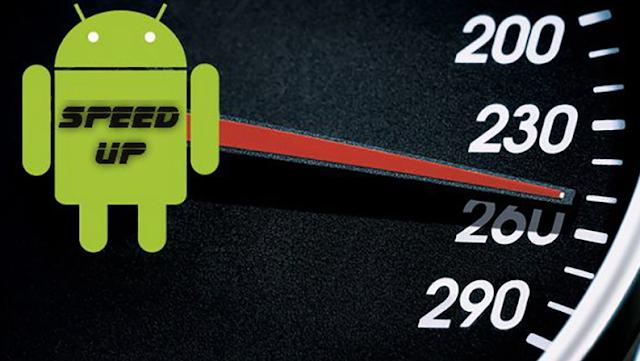 21 Cara Meningkatkan Kinerja Android Agar Lebih Ringan dan Cepat