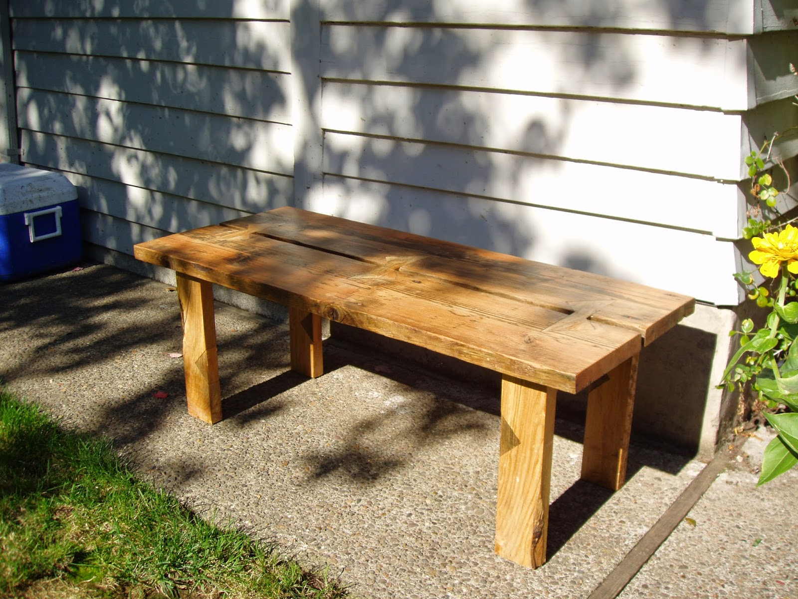spring sale reclaimed wood coffee tables spref=pi
