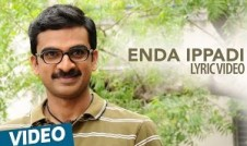 Enda Ippadi Sir new song Kootathil Oruthan Best Tamil movie Song 2017 week