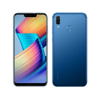 The phone is priced at Rs 14,975 for the 4GB RAM/ 64GB storage variant.   Honor Play is a great phone to play PUBG mobile as it is specially designed remembering PUBG Mobile.    For the gaming purpose in a smartphone, the most required things are the processor, RAM, etc. in which Honor Play is a very strong package. It is equipped with Huawei's flagship Kirin 970 chipset coupled with 6GB of RAM and 64GB of internal storage. we can say this phone is truly made for PUBG Mobile because it supports 4D haptic feedback feature (every time you press the trigger, you will receive vibration feedback) and 3D surround sound.