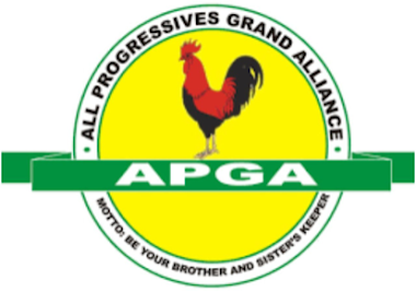 APGA holds Guber primary for Anambra Governorship candidate today, tips Soludo