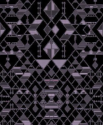 Geometric-seamless-pattern-textile-print-6015