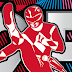 Saban não irá renovar sua parceria com a Bandai America