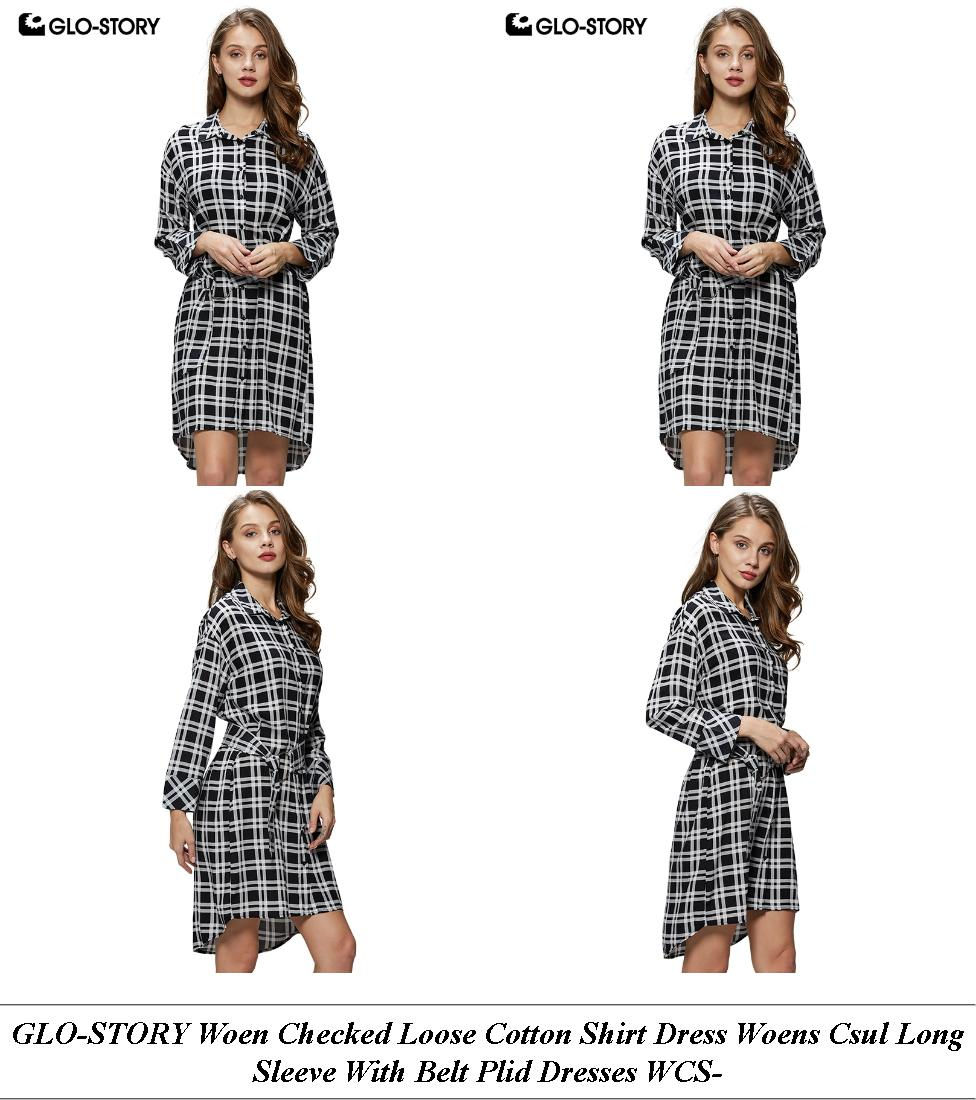 Elegant Dresses - Womens Clothing Sales Online Australia - Maroon Off The Shoulder Ridesmaid Dress