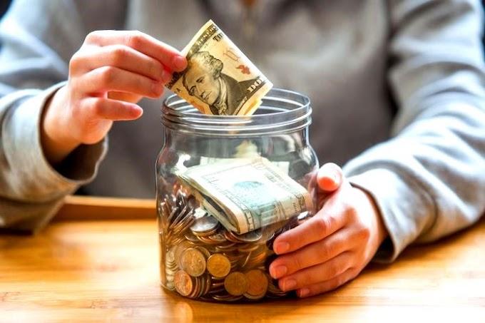 Куда инвестировать деньги в 2021 году для гарантированного получения прибыли.