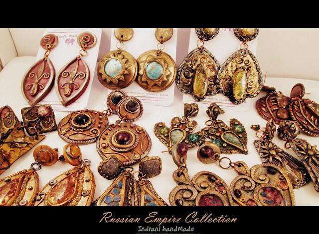 https://indrani-handmade.blogspot.com/search/label/Colectia%20Russian%20Empire