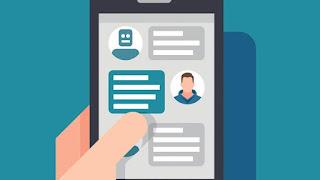 Maksimalkan Penjualan Dengan Jasa ChatBot Canggih