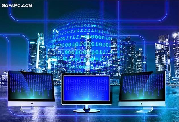 برامج أنظمة التشغيل الوهمية VirtualBox