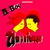 Audio:A Boy-Umeniweza(Official Audio):Download