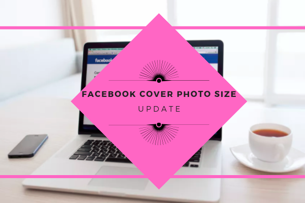 Cover Photo Size In Facebook<br/>