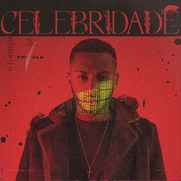 CD Celebridade – Orochi (2020) download