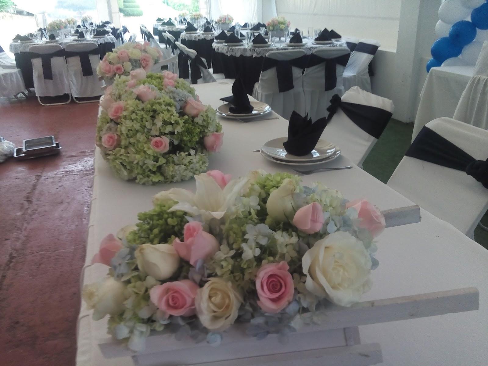Jardines para eventos en cuajimalpa manteler a de lujo for Jardines del olimpo