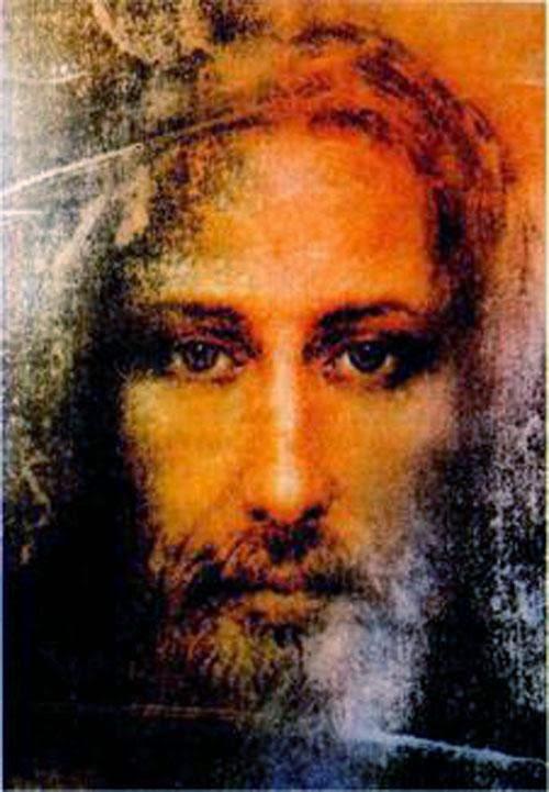 Записки христианки: Фигура Иисуса Христа в современной исторической науке